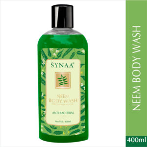 Synaa Neem Body Wash