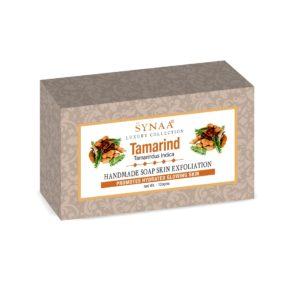 Synaa Tamarind Handmade Soap