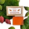Almond Handmade Soap