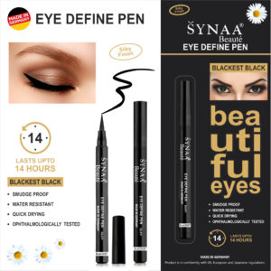 Synaa EYE DEFINE PEN