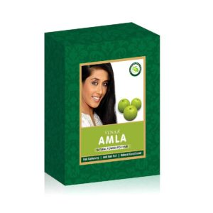 synaa Amla Hair Powder