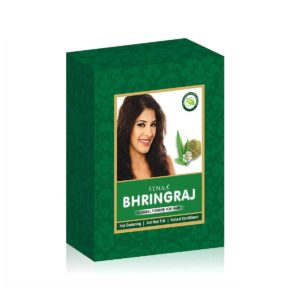 Synaa Herbal Bhringraj Powder
