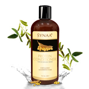 Synaa Protein Conditioner (1)